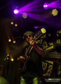 17-1-22-mtp-jam-cruise-day-3-the-meters-11