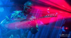 17-1-22-mtp-jam-cruise-day-3-the-meters-4