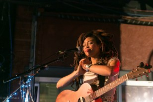 valerie-june-the-ar-music-bar-columbus-oh-2-13-17-14