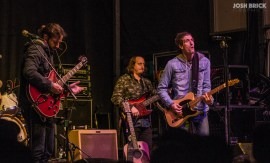 4.22.17 The Revivalists (23 of 35)