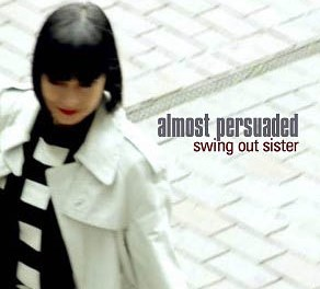 Album Recommendations: Swing Out Sister, Cook Strummer, Lomboy