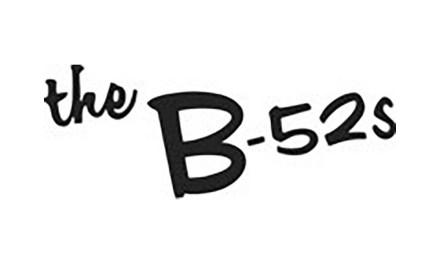 The B-52s Farewell UK Tour