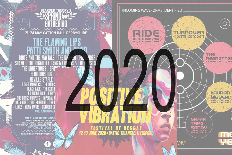 2020 – Preview