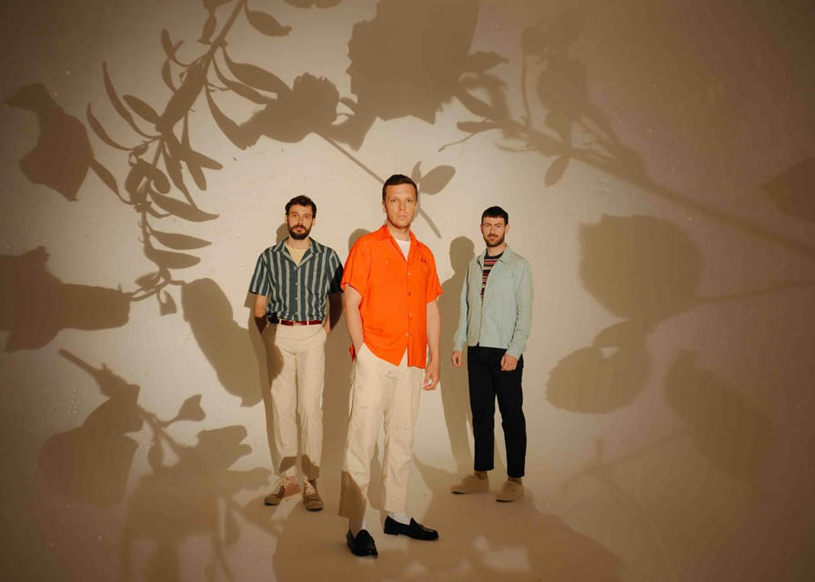 Friendly Fires to Co-Headline Liverpool Sound City 2020 (Festival Exclusive)