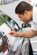 """""""Car Title Loans – Risky Business!"""""""