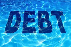 Good Debt VS Bad Debt!