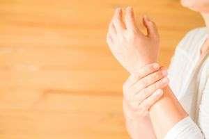 5 dicas valiosas para os Portadores de Artrite Reumatoide e Artrose