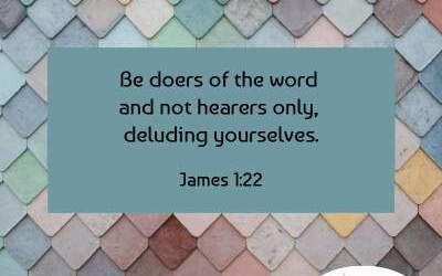 Sunday Scripture, August 29, 2021