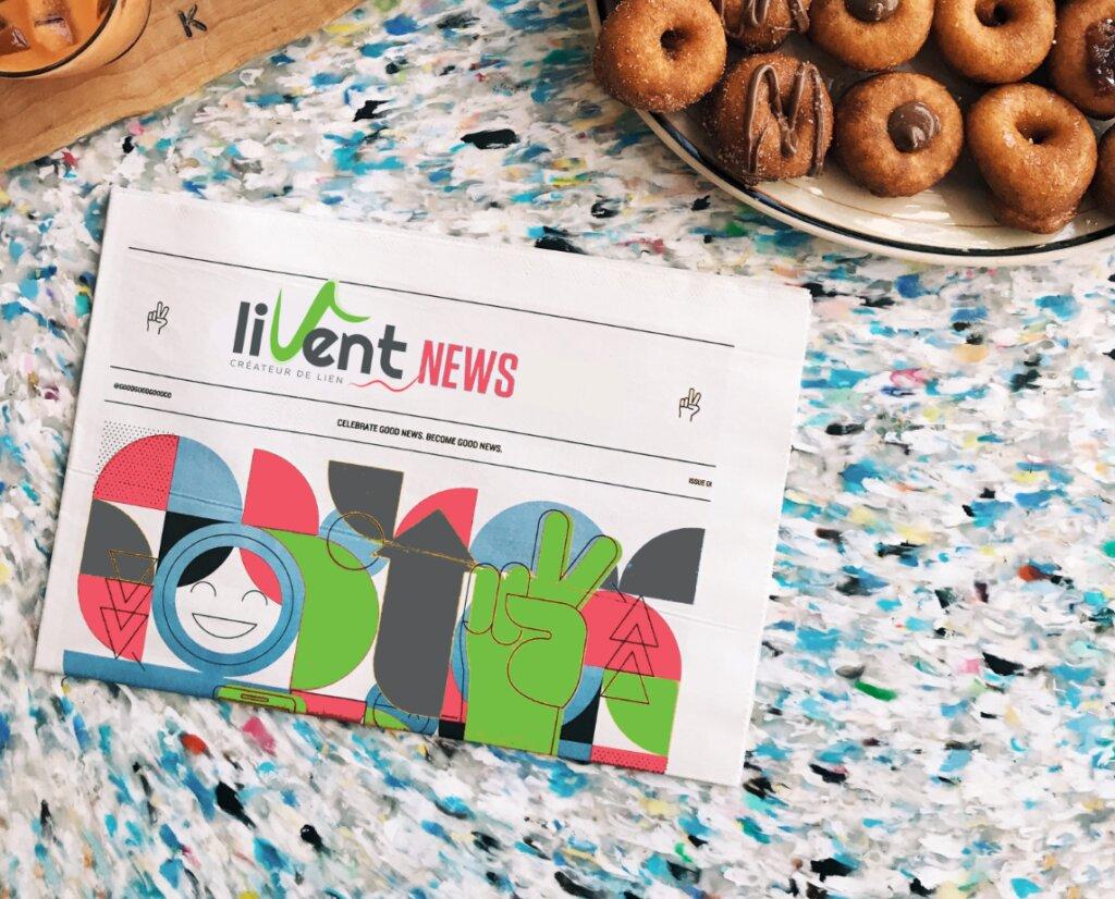 actualité_news_livent_nantes_44