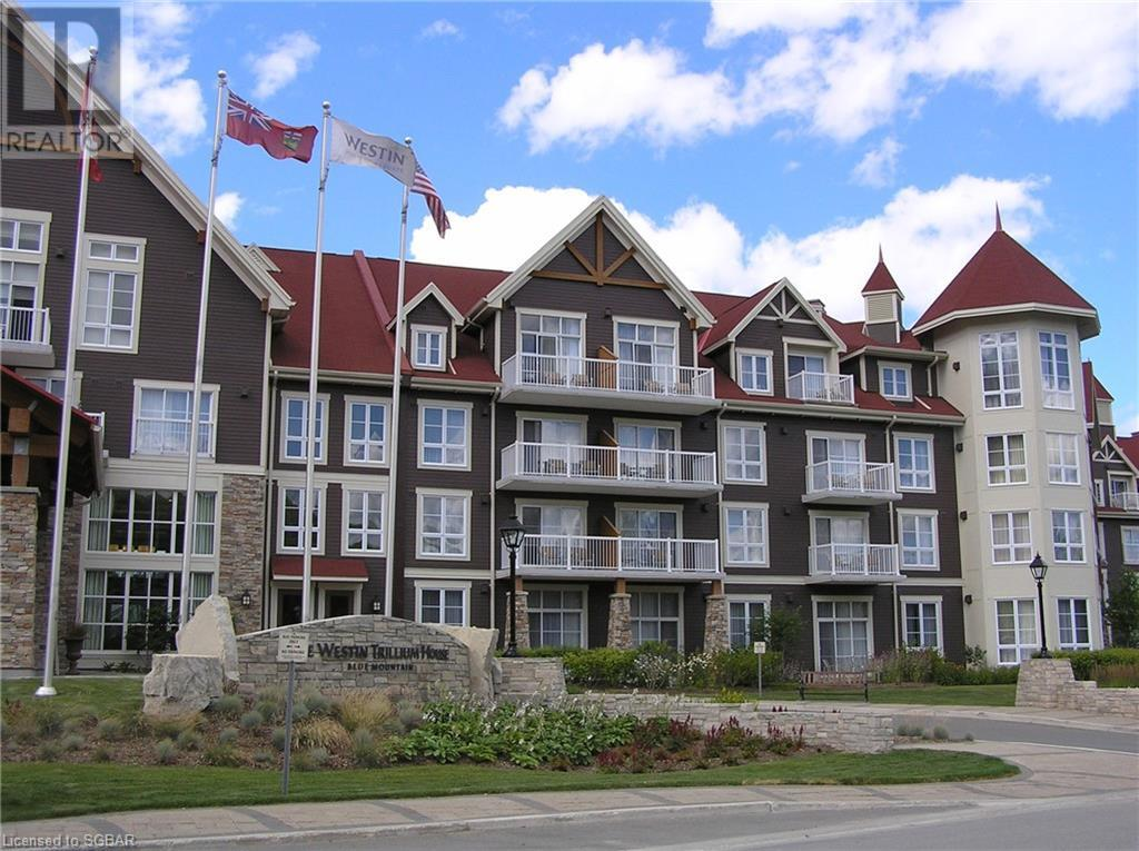 220 GORD CANNING DRIVE #371