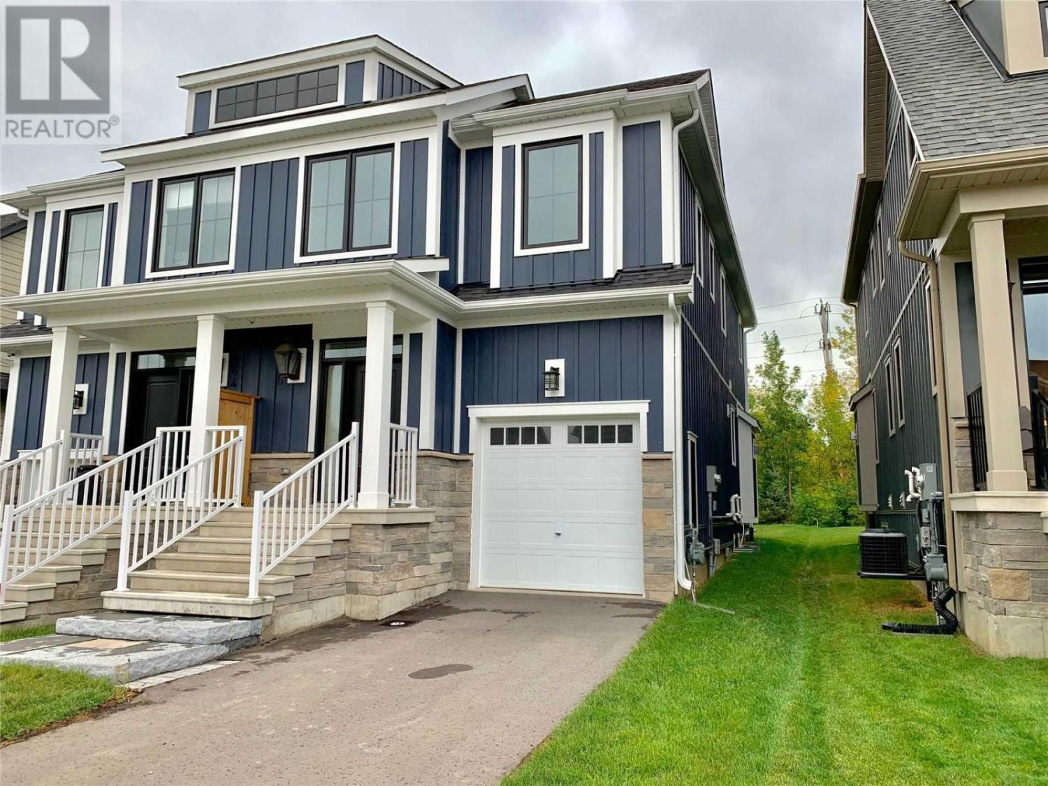 166 YELLOW BIRCH CRES