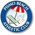 pbac logo
