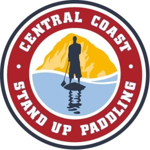 Central Coast Paddling - Morro Bay, CA