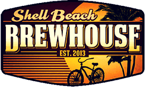 shellbeachbrewhouse