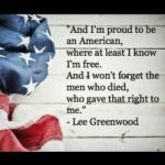 Memorial Day Quotes That Honor America's Bravest Heroes