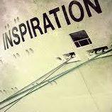 Inspiration Facebook