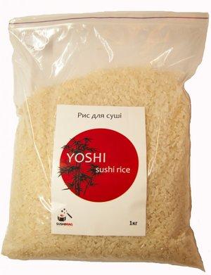 चावल डीडीए रोल कैसे पकाएं