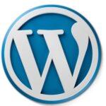 Logo du groupe Formation WordPress 2021