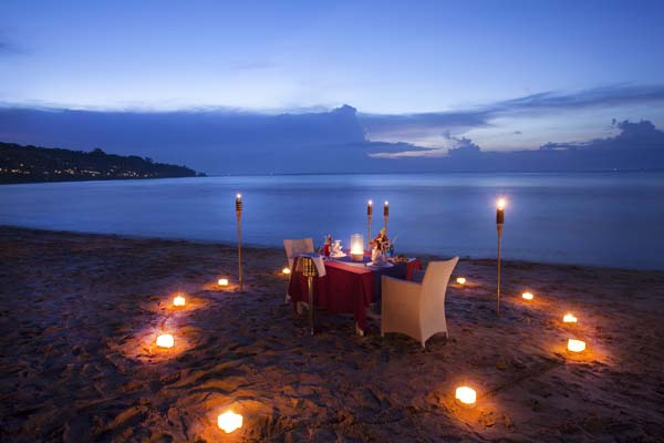 Planning Guide To Your Punta Mita Valentines Day Gifts