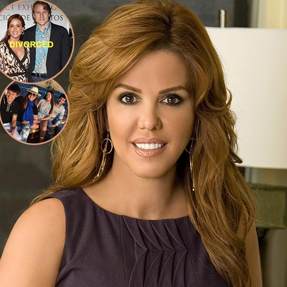 Maria Celeste  Divorced With Husband in 2004  Enjoying Splendid Net     Maria Celeste  Divorced With Husband in 2004  Enjoying Splendid Net Worth  With Children