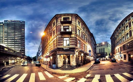 fasade-Ophelia
