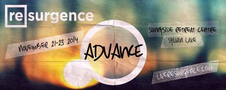 Advancewebsitebanner