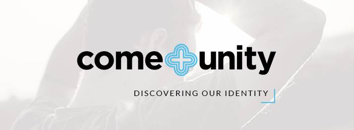Come+Unity_Webbanner_2019