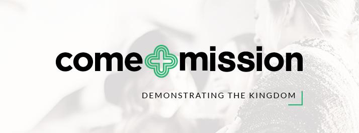 Come+Mission_Webbanner_2019