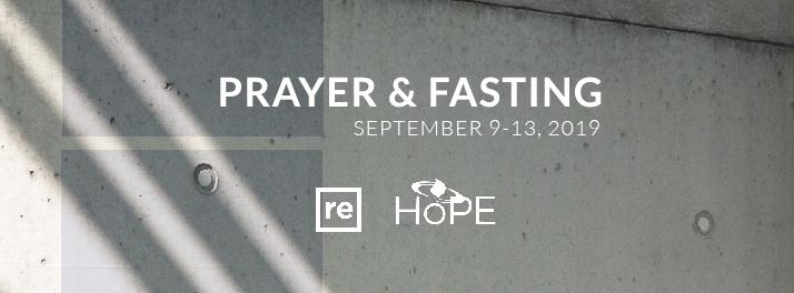 Prayer & Fasting-Webbanner-Sept2019