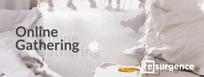 OnlineGathering-Webbanner-July2020.png