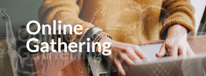 neGathering-Webbanner-June2020