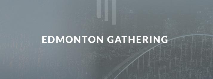EdmontonGathering_July142020-webbanner