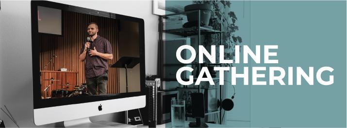 OnlineGathering-Webbanner-April2020
