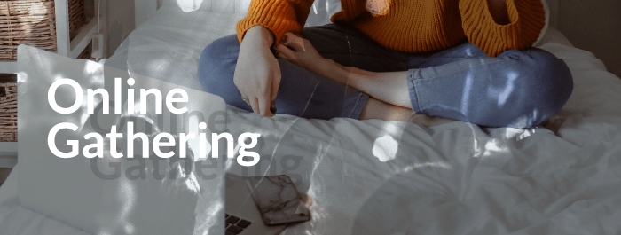 OnlineGathering-Webbanner-Aug2020