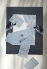 Giulio-Paolini-Studio-per-Senza-più-titolo-2013.-Foto-Paolo-Mussat-Sartor.-Courtesy-Archivio-Giulio-Paolini-Torino-702x1024