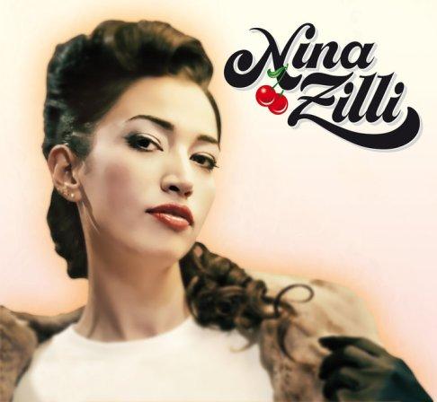 nina-zilli-2010