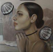 Seven-Moods_Lacrimosa_50x50_oil-on-canvas1