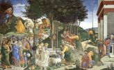 400px-Eventos_de_la_vida_de_Moisés_(Sandro_Botticelli)