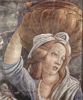 495px-Sandro_Botticelli_034