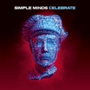 simple-minds-biglietti