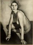 La seduzione del corpo femminile nell'arte del 900