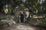 bunkervillatorlonia2