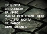 poetidertrullo1