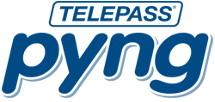pyng2