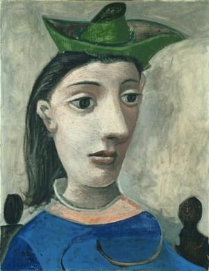 Impressionisti e moderni. Capolavori dalla Phillips Collection di Washington in mostra a Roma al Palazzo delle Esposizioni dal 16 ottobre 2015 al 14 febbraio 2016