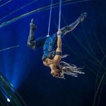 amaluna-act-aerial-straps