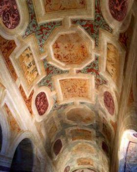 Ostia Antica: riapre il Castello di Giulio II