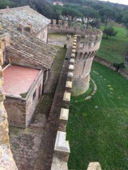 castelloostia2
