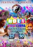 locandina-holi-roma2017-web_resize_resize
