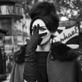 Photo. 100 Anni di fotografia Leica in mostra a Roma al Complesso del Vittoriano dal 17 novembre 2017 al 18 febbraio 2018